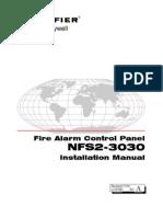 52544_A NFS2-3030 Installation Manual