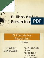 5. Proverbios.pptx