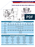 swing-type-check-valve.pdf