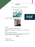 historia del dragón y la princesa.pptx.docx
