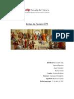 Analisis de Fuentes- Moderna