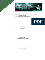 02 AA2-Ev4-Plan de Instalación Para El SMBD