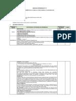 SESION DE APRENDIZAJE-ÉTICA 8.docx