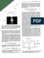 Optical Tweezerz.pdf