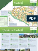 Infotafeln Vauban Sp