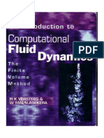 An introduction to computational fluide dynamics