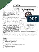 Exploradores_de_España.pdf