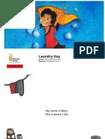 laundry-day_FKB.pdf