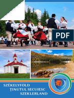Szekelyfold_katalogus
