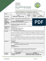 FM HRD 001 L D Proposal Template 2