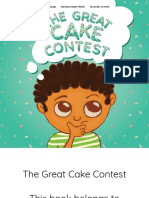 the-great-cake-contest_en_20181213.pdf