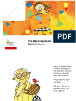 the-drawing-game_CC-BY-SA-FKB.pdf