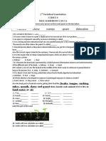 2nd Periodical Examination.docx