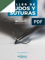 NUDOS-Y-SUTURAS.pdf