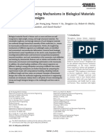 Multiscale Toughening Mechanisms in Biological Materials and Bioinspired Designs Huang_et_al-2019-Advanced_Materials.pdf