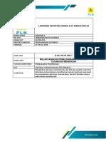 JTM-Pelaksanaan 3.3 - Alat Kerja