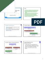 Bab 1 - Konsep Dasar dan Satuan Pengukuran (2) (1).pdf