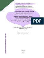a1_modelo_projeto_fev2014.pdf