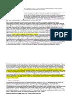 Schady et al 2015 Gradientes de riqueza en el desarrollo cognitivo de la primera infanciaen america latina.pdf