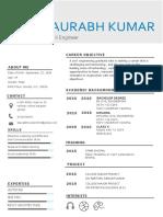 SAURABH RESUME NEW.pdf