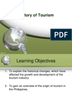History of Tourism.ppt