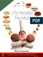 Mis recetas favoritas.pdf