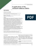 SchlierenMethod-researchpaper