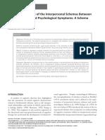 Interpersonal schema.pdf