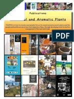 TRAFFIC_medicinal_plants_catalogue.pdf