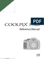 coolpix_p520