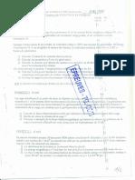 PROBA.F3.ELECTROTECH.2008.pdf