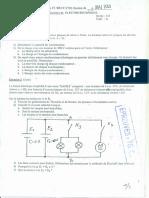 PROBA.F3.ELECTROTECH.2009.pdf
