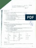 PROBA.F3.ELECTROTECH.2011.pdf