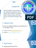 Software QMS.pdf