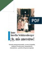 Ay! Mis ancestros - Anne Ancelin Schutzenberger.pdf