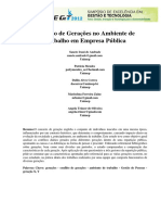 Conflito de Gerações no Ambiente de Trabalho em Empresa Pública.pdf