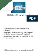 1488982915Ciclo_de_vida