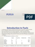 Lecture-3-pdf.pdf