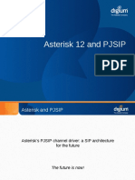 09-Matt.Jordan-Asterisk12-And-PJSIP.pdf