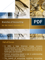branch of accounting