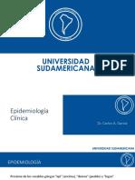 01 Epidemiologia Clinica