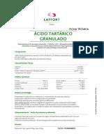 Ft Es Acido Tartarico (1)