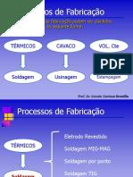 Aula_01_introducao.pdf