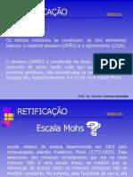 AULA_03_rebolos_CODIFICACAO.pdf
