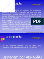 Aula_02_retificacao_introducao.pdf