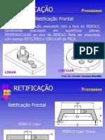 Aula_05_retificacao_processos.pdf