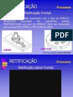 AULA_06_retificacao_processos.pdf