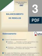 AULA_13_Sem_Centros.pdf