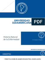 01 Historia Natural de La Enfermedad