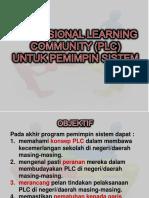 Slaid PLC BPSH (Edited 11 Julai 2018)